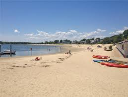 wareham guide to vacation rentals beaches and events