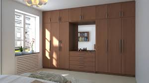 home decor wardrobe design decoration wardrobe cheap inspirational with dressing table designs