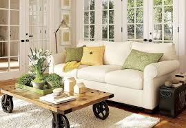 Home Decor Ideas Cheap Decor Noteworthy Inviting French Country Home Decorating Ideas