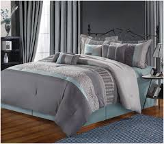 Bedroom Decor Purple Gray Bedroom Light Gray Couch Decorating Ideas Cool Simple Gray