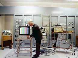 50 S Color Scheme by Color Television Wikipedia