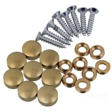 online buy wholesale copper nail from china copper nail
