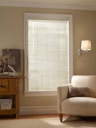 privacy blinds 1 inch aluminum blinds for windows factory