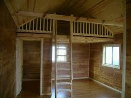 Small House Cabin 57 Best Awesome Tiny House Living Images On Pinterest Small