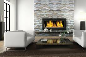 ledgestone tile new inspirations backsplash fireplace corner