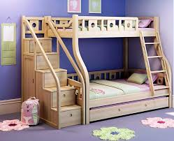 diy toddler loft bed with slide condointeriordesign com