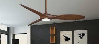 koa wood ceiling fan ceiling fan modern minka aire artemis distressed koa wood 62 inch