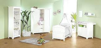 cdiscount chambre complete adulte cdiscount armoire de chambre complete awesome en massif cdiscount