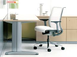 Steelcase Office Desk Steelcase Office Chair Parts Desk Vintage Desks For Sale Supplies