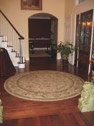 rugs style ikea rugs foyer rugs decorating rugs simple rug