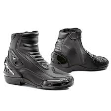 ladies motorbike shoes products u2013 forma boots