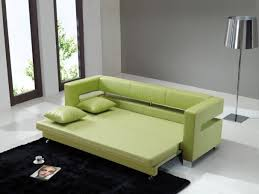 best sleeper sofa for comfortable living room designoursign best sleeper sofa with green leather frame and cool floor lamp design also black large rug
