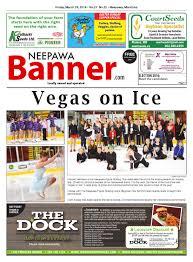 nissan pathfinder kijiji edmonton march 25 2016 neepawa banner by neepawa banner issuu