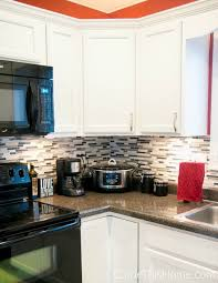 how to make kitchen cabinets look new 20 best diy kitchen cabinet ideas and designs for 2021