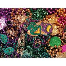 mardi gras trinkets history of mardi gras our everyday