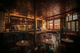 Cask Pub And Kitchen London Hops U0026 Glory Bars And Pubs In Islington London