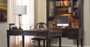 High End Home Office Furniture Home Office Furniture Design Interiors Ta St Petersburg