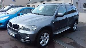 bmw jeep white bmw x5 occasion ouest france auto
