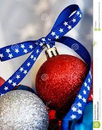 patriotic ornament stock photo image 35033800