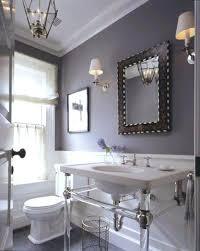 grey and purple bathroom ideas purple bathrooms blackboxauto co