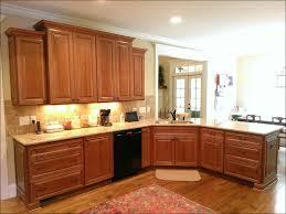 Refurbishing Kitchen Cabinets Kitchen Repainting Kitchen Cabinets Upper Kitchen Cabinets