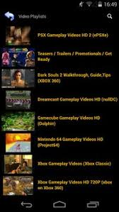 project64 android apk godgames apk free players editors app for