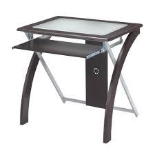Home Depot Office Desk by Inspiration 25 Office Depot Glass Desk Inspiration Design Of