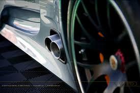 porsche 918 rsr vid images porsche 918 rsr exhaust system center lock wheels