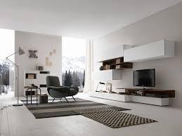 55 best i modulart u0026 inclinart images on pinterest contemporary