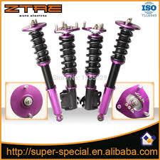 lexus ls430 lowering springs nissan lowering springs reviews online shopping nissan lowering