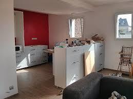 de cuisine com reglage porte de cuisine montage de notre cuisine ikea metod
