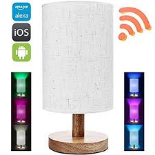 cyber monday christmas lights cyber monday deals day 2017 smart wifi table ls compatible with