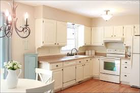 kitchen cabinet molding and trim ideas home design inspirations
