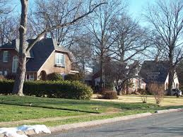 Home Decor In Capitol Heights Md by Linthicum Maryland Wikipedia