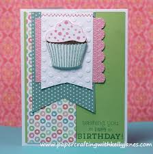 295 best cards cupcakes images on pinterest cupcake card cards