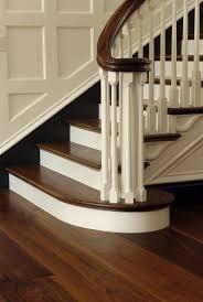 best 25 hardwood floor ideas on wood floor hardwood