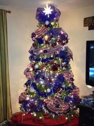 4 usa air force helmet armed services christmas ornament carol