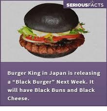 Burger Memes - 25 best memes about black burger black burger memes
