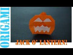 Youtube Halloween Crafts - 42 best halloween images on pinterest holidays halloween