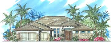 santa barbara style homes cape coral home builders home builders in cape coral fl