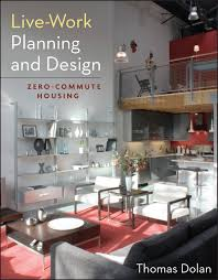 Kitchen Planning And Design by About The Book