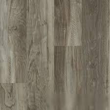 vinyl planking flooring u2013 shaw uptown beaumont street surrey