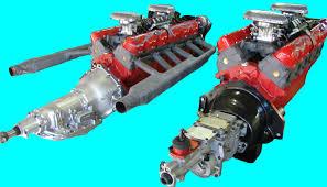 v12 engine for sale thunderv12 home