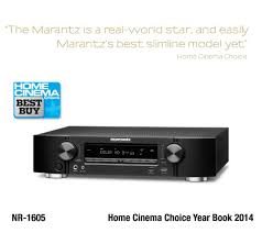 Yamaha Home Theater Dealers In Bangalore Mz Audio Distribution