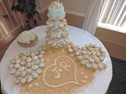 wedding cake jars themed ultimately wedding cake and cupcake table ideas chocolate s