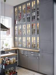 petit de cuisine table de cuisine moderne 3 petit cuisine avec 238lot central