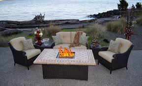 All Weather Wicker Patio Furniture Sets - beautiful wicker patio furniture sets u2014 all home design ideas
