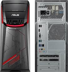 support ran ordinateur bureau g11cd tower pcs asus united kingdom