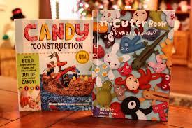 books for kids inside nanabread u0027s head