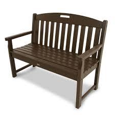 Outdoor Benches Canada Home Design Breathtaking Outdoor Bench Canada Patio Furniture